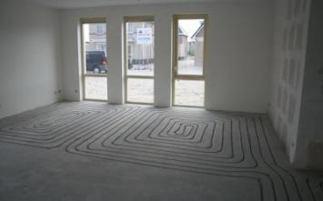 kosten vloerverwarming.nl -